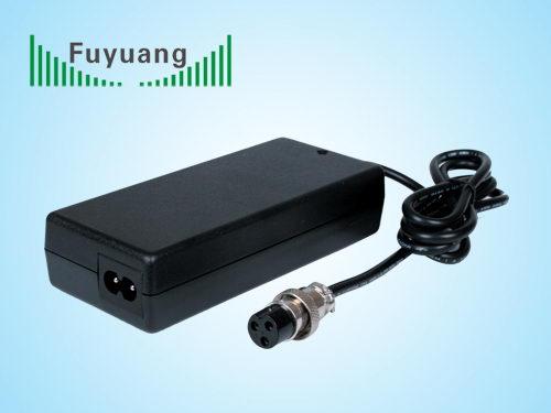 12v3a单节铅酸电池充电器