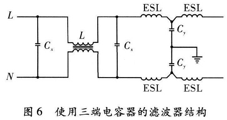 cy_186_4v2锂电池充电器电路图